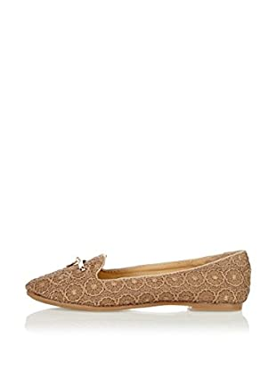 R&Be Loafer