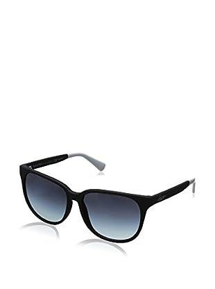 Ralph Lauren Sonnenbrille RA519413771157 (59 mm) schwarz matt