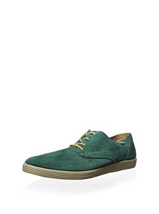 Maians Men's Sisto Ante Nuevo Casual Sneaker