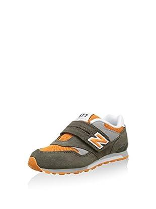 New Balance Sneaker KV577GOI