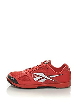 Reebok Zapatillas Crossfit Nano 2 Excellent