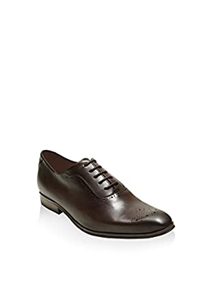 Arthur & Brooke Zapatos Oxford