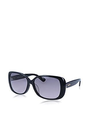 Max Mara Sonnenbrille DECO/F/S_807 (58 mm) schwarz