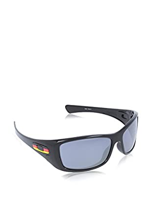 OAKLEY Sonnenbrille 9021 (65 mm) schwarz