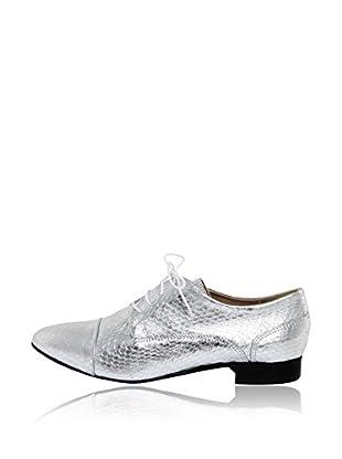 Eye Zapatos de cordones Pitone