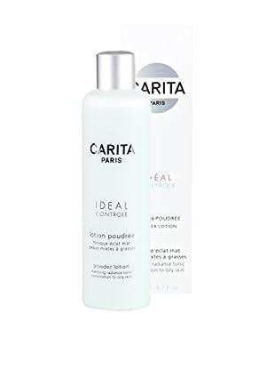 Carita Gesichtslotion Ideal Controle 200 ml, Preis/100 ml: 13.47 EUR