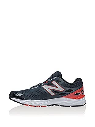 New Balance Scarpa Sportiva Neutral