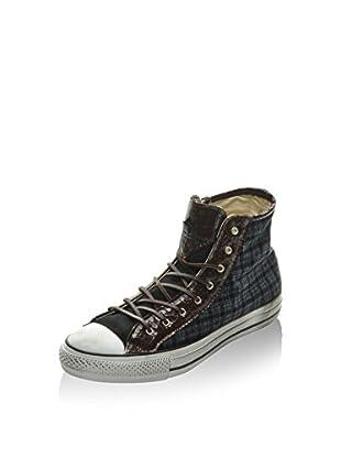 Converse Sneaker All Star Hi textil/Txt Ltd