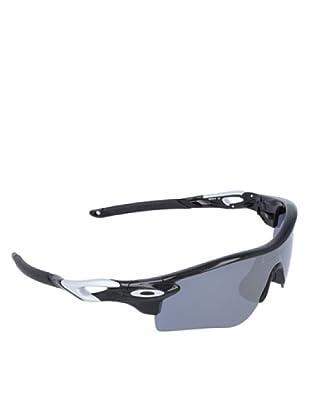 Oakley Gafas de Sol RADARLOCK PATH SWEET SPOT MOD. 9181 918110  Negro