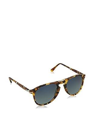 Persol Sonnenbrille 9714S_1052S3 (52 mm) braun