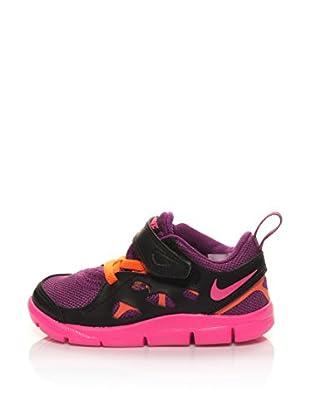 Nike Sneaker Free Run 2 (Tdv)
