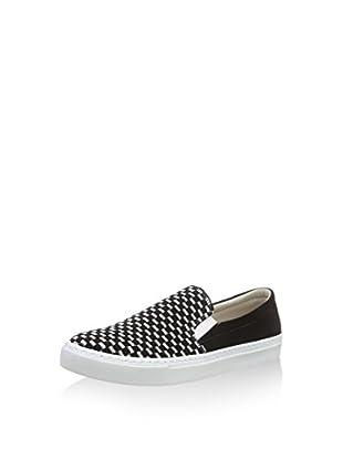 Neefs Slippers