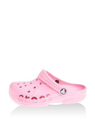 Crocs Zuecos Baya Kids