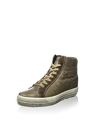 IGI&Co Keil Sneaker 2824100