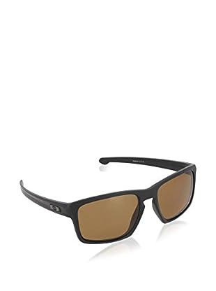 Oakley Gafas de Sol 9262 926208-57 Negro