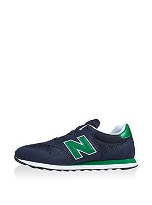 New Balance Zapatillas 500 Mesh