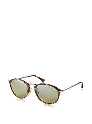 Persol Gafas de Sol Polarized 3046S 108_83 (49 mm) Café