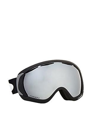 Oakley Skibrille Canopy schwarz matt
