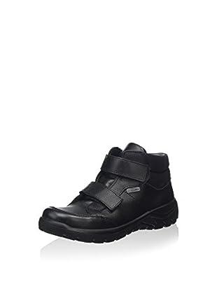 Ricosta Sneaker James