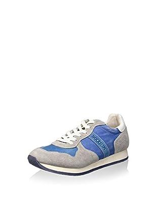 Docksteps Sneaker