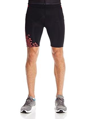 Craft Shorts Running Hybrid Trail