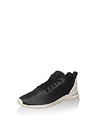 adidas Zapatillas ZX Flux ADV Smooth