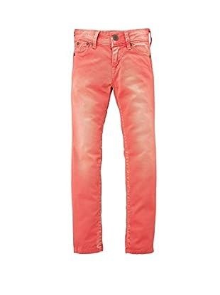 Pepe Jeans London Jeans Pixlette