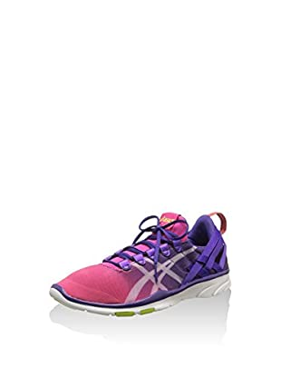 Asics Zapatillas Gel-Fit Sana