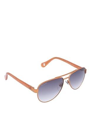 Gucci Gafas GG 5501/C/S BDWQS Naranja