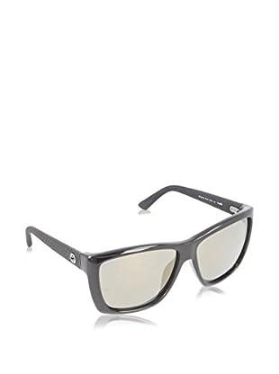 Gucci Sonnenbrille GG-3716/S-INA (59 mm) schwarz 59