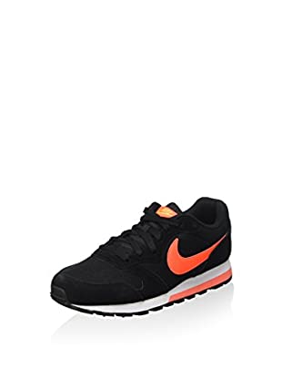 Nike Zapatillas Md Runner 2