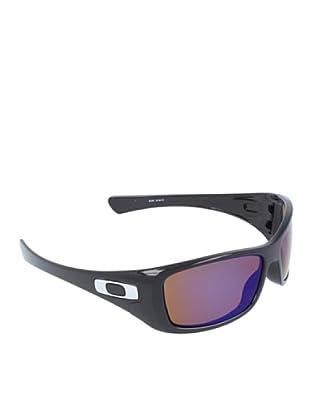 Oakley Gafas de Sol HIJINX 9021 26-233
