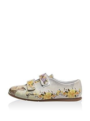 STREETFLY Zapatos Crt-2504