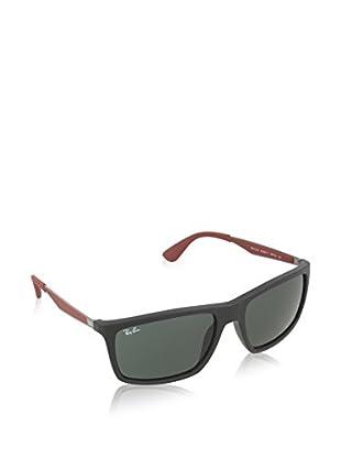 Ray-Ban Gafas de Sol 4228 622871 58 (58 mm) Negro