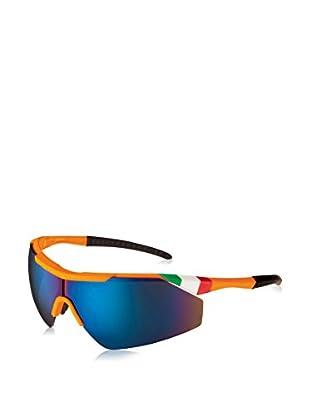 salice occhiali Occhiali da sole 004ITA (75.00 mm) Arancione