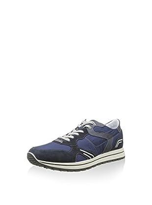 IGI&CO Sneaker Usr 13748
