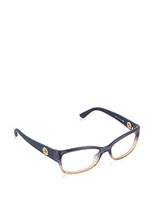 Gucci Gestell 3790KF152 (52 mm) blau
