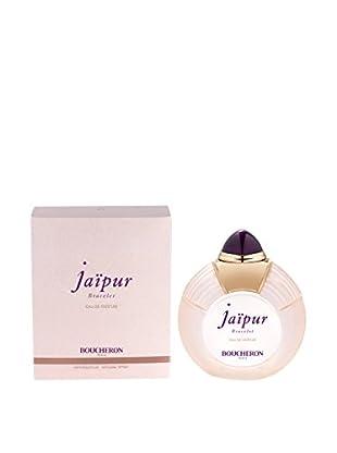 BOUCHERON Eau De Parfum Mujer Jaipur Bracelet 50 ml