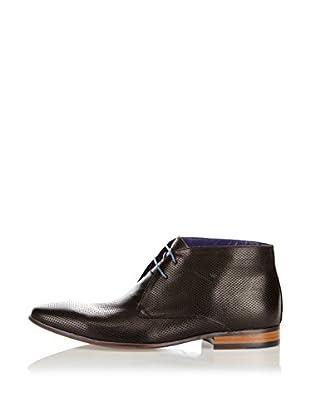 Belmondo Desert Boot