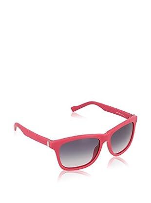 BOSS Orange Sonnenbrille 0117/SJJDOS54 (54 mm) pink
