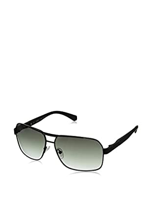 Guess Gafas de Sol GU6751_C42 (62 mm) Negro