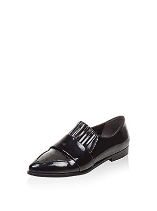 Coveri&Co Zapatos