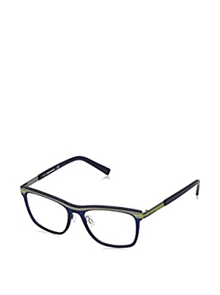 D Squared Gestell DQ517651 (51 mm) blau