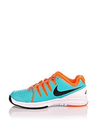 Nike Sportschuh Air Vapor Court Mens