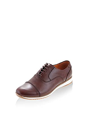 MALATESTA Oxford MT0513