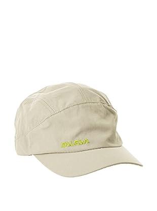 Salewa Cap Sun Protect K