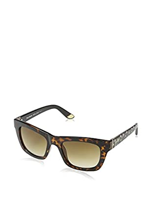 Juicy Couture Gafas de Sol Ju 559/S (51 mm) Havana / Leopardo