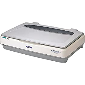 EPSON ItBI lbg[NXLi ES-7000H
