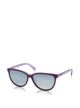 Just Cavalli Sonnenbrille JC670S (58 mm) violett