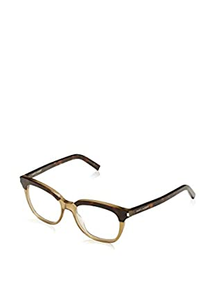 Yves Saint Laurent Montatura SL 11 (50 mm) Marrone